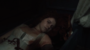 Taboo-Caps-1x08-13-Wounded-Lorna