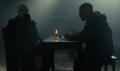 Taboo-Caps-1x08-00-The-Serve-Good-Hock.png