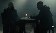 Taboo-Caps-1x08-00-The-Serve-Good-Hock