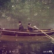 Taboo-Poster-17-Sail