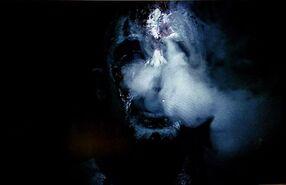 Taboo-Social-Son-Of-Horace-55-James-Dark-Smoke