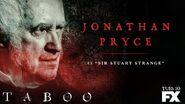 Taboo-Promo-Card-03-Jonathan-Pryce