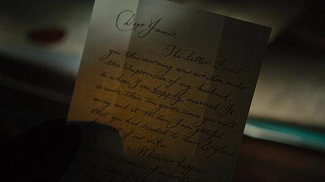 File:Taboo-Caps-1x01-24-Zilpha-Letter.jpg