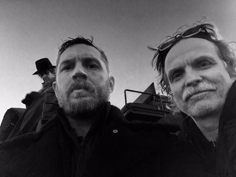 File:Taboo-BTS-07-Hardy-And-Kristof.jpg