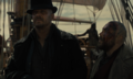 Taboo-Caps-1x08-20-James-Atticus-to-Portugal.png
