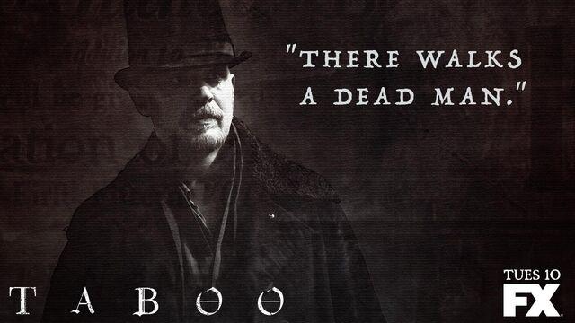File:Taboo-Poster-14-Dead-Man-Walking.jpg