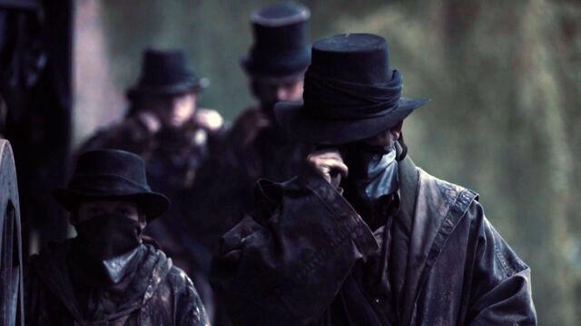 File:Taboo-Caps-1x06-Hearse-Gang.jpg