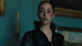 Taboo-Caps-1x03-04B-Wounded-Zilpha.png