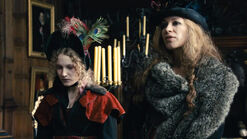 Taboo-Caps-1x06-Helga-And-Pearl