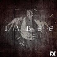 Taboo-Poster-08-Sankofa