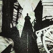 Taboo-Social-Son-Of-Horace-09-Shadowman