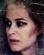 Helga von Hinten