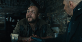 Taboo-Caps-1x02-04-Atticus-James