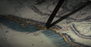 Taboo-Caps-1x01-15-Nootka-Sound-Map