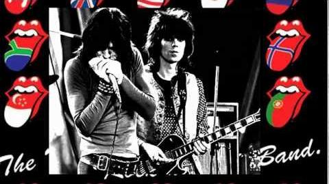 2120 South Michigan Avenue -- Rolling Stones (in HD)