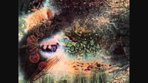 07 - Jugband Blues - Pink Floyd