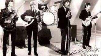 Poison Ivy - The Rolling Stones.wmv