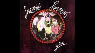 The Smashing Pumpkins - Snail