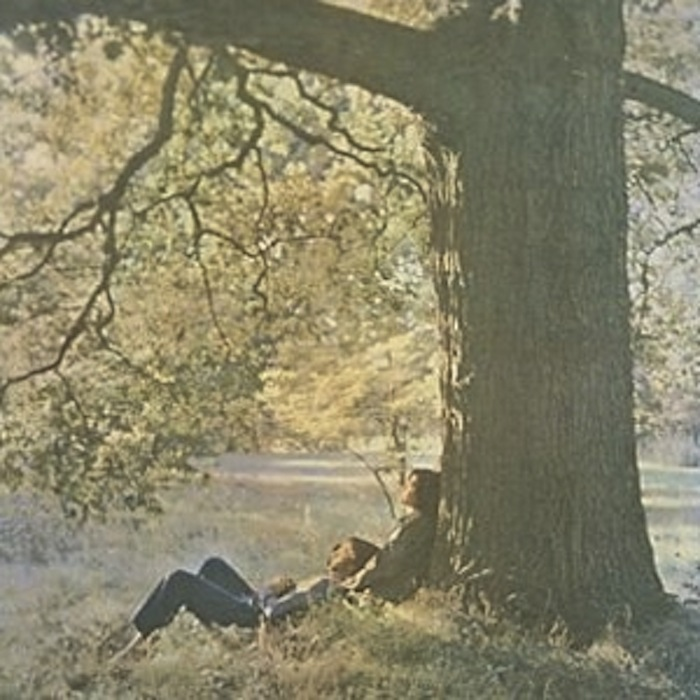John Lennonjohn Lennonplastic Ono Band Tabs And Chords Wiki