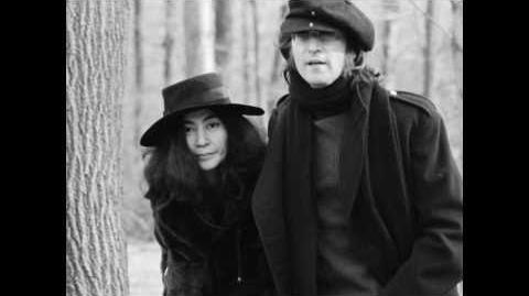 'Well (Baby Please Don't Go)' John Lennon - LENNON ONLY Tribute Cover
