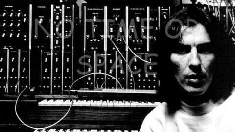 George Harrison - Electronic Sound (Complete Album).wmv