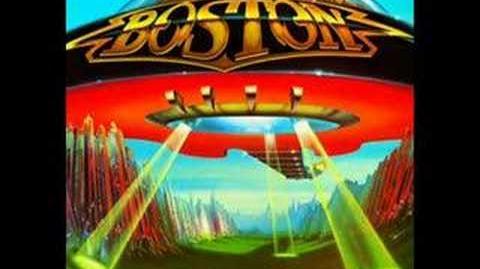 Boston - We can make it