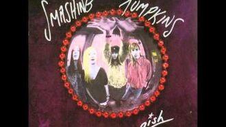 The Smashing Pumpkins - Gish full album