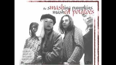 Blue (acoustic 91) - Smashing Pumpkins