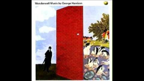 George Harrison - Guru Vandana
