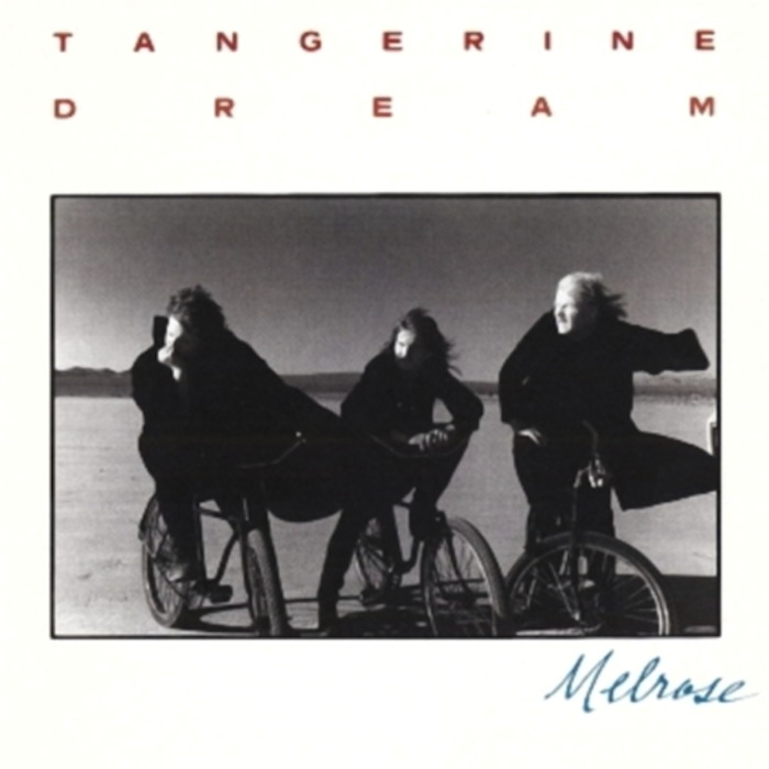 Tangerine Dreammelrose Tabs And Chords Wiki Fandom Powered By Wikia