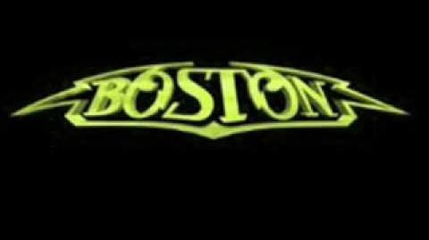Boston Livin' for You