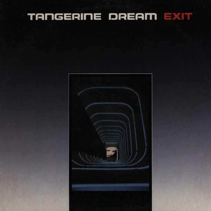 Tangerine Dreamexit Tabs And Chords Wiki Fandom Powered By Wikia