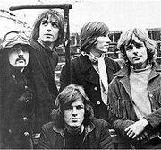 Pink Floyd-artistphoto