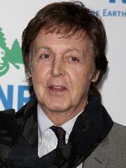 Paul McCartney-artistphoto