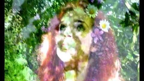Cupid De Locke-The Smashing Pumpkins