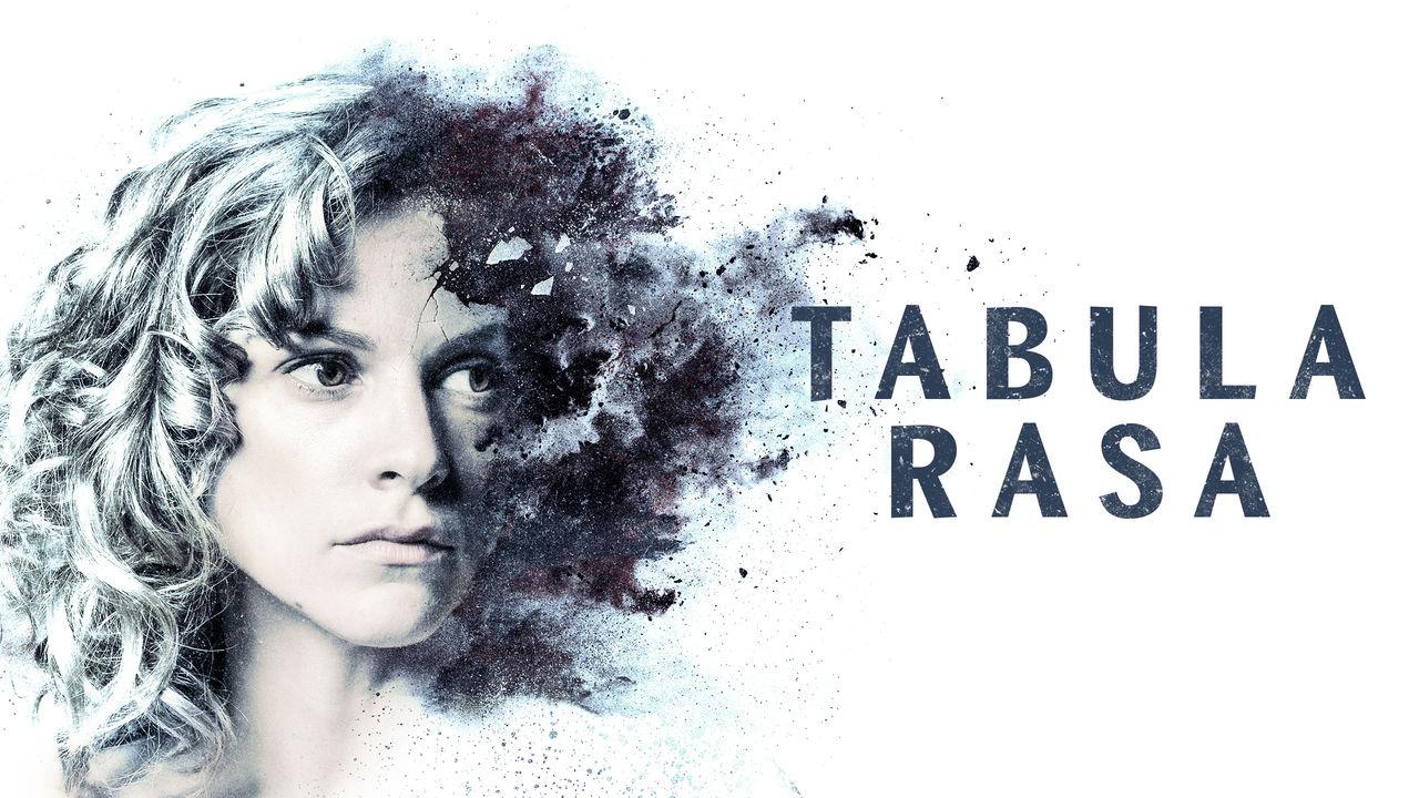 Tabula Rasa | Tabula Rasa Wiki | FANDOM powered by Wikia