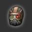 Hazmat Armor Helmet v4