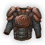 Mech Armor Vest v1