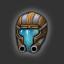 Hazmat Armor Helmet v1