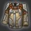 Reflective Armor Vest v2