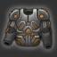 Mech Armor Vest v6
