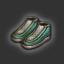 Hazmat Armor Boots v3