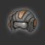Mech Armor Helmet v6