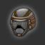 Mech Armor Helmet v3