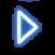 Logos0263