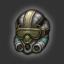 Hazmat Armor Helmet v3