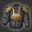 Mech Armor Vest v2