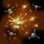 Explosive Nanites