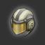 Reflective Armor Helmet v2