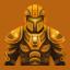 Graviton Body Armor